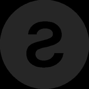 Sologenic logo