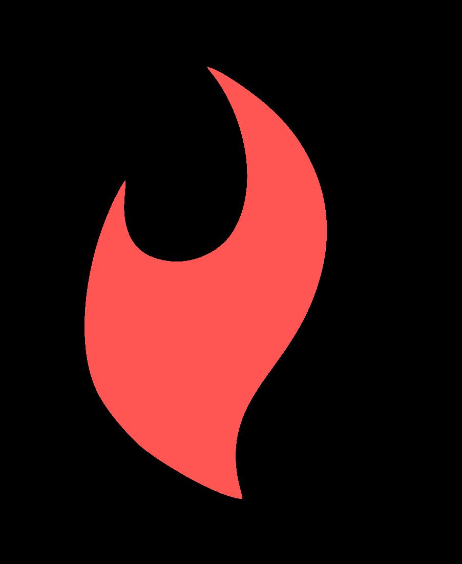 SparksPay logo