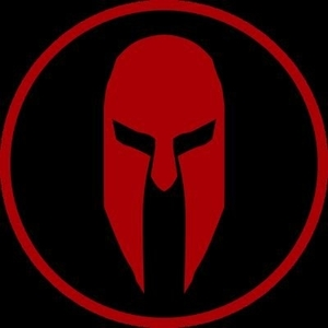 Spartan Protocol logo