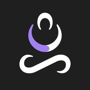 Sapien logo