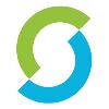 Spotcoin logo