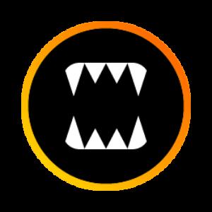 Splintershards logo