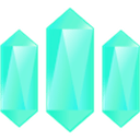 StarCredits logo