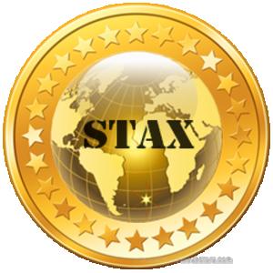 StableXSwap logo