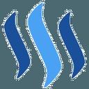 Steem Dollars logo