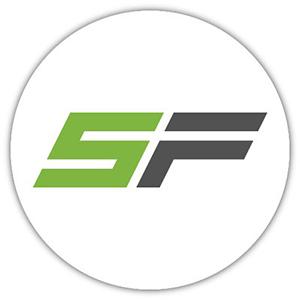 Safex Token logo