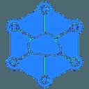 Storj logo
