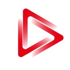 Stream Protocol logo