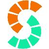 StreamSpace logo
