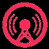 STRIM Network logo