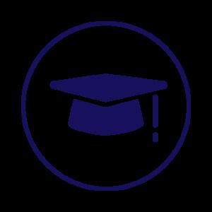 Student Coin logo