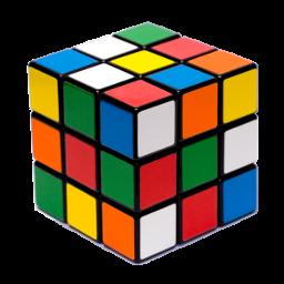 StuffGoGo logo