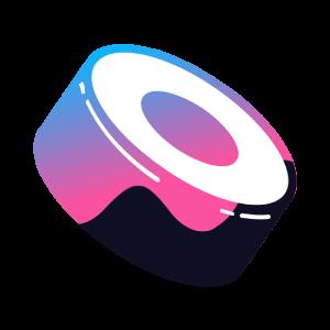 SushiSwap logo