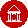 SwissRealCoin logo