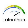 Talenthon logo