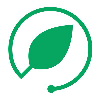 Tanibox logo