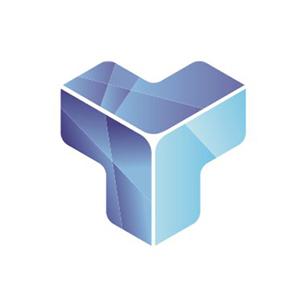 TEMCO logo