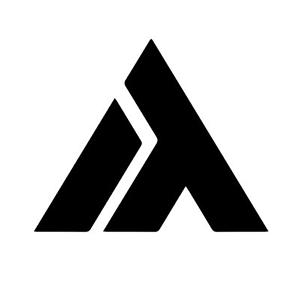 TERA logo