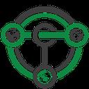 Terracoin logo