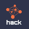 The HACK Fund logo
