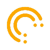 The Sun Exchange logo