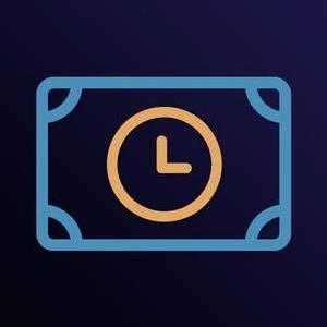 Chrono.tech logo