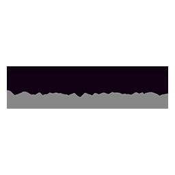 TokenStars logo