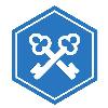 Tontine Trust logo