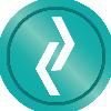 TopiaCoin logo