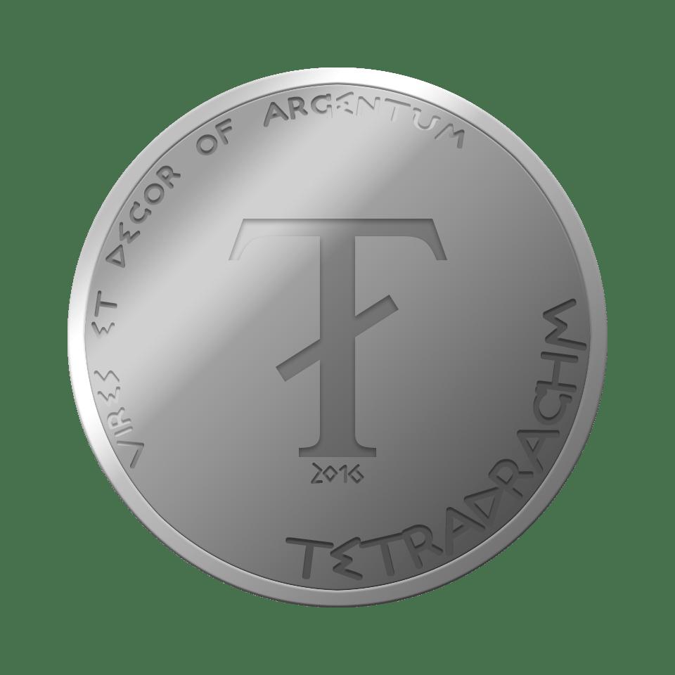 Trabzonspor Fan Token logo