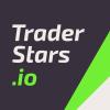 TraderStars Token logo