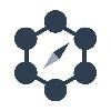 TravelerToken logo