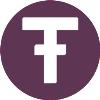 Treon logo