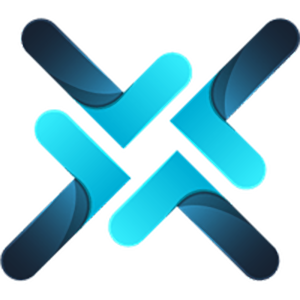 Trittium logo