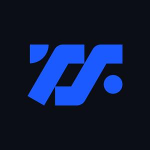 TrueFi logo
