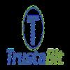 TrustaBit logo