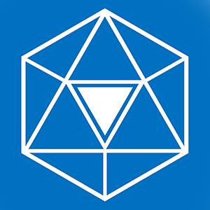 TrustVerse logo