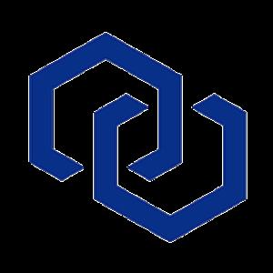 12Ships logo