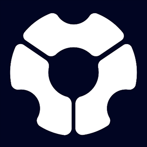 UBU Finance logo