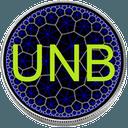 UnbreakableCoin logo