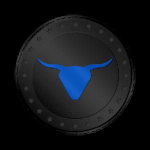 Aurox logo