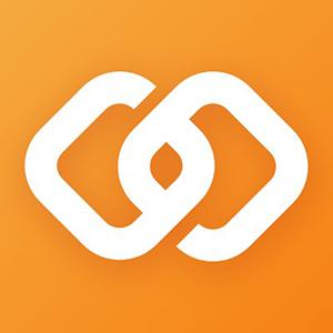 USDx stablecoin logo