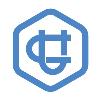 Usechain logo