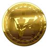 Valorem Foundation logo
