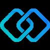 VALUS logo