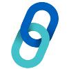 Vaultbank logo
