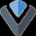VeriumReserve logo