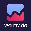 Welltrado logo