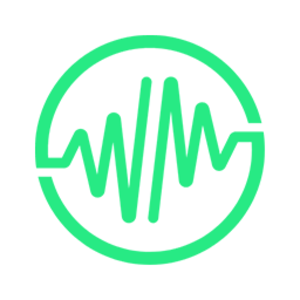 WEMIX logo