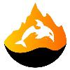 Whalesburg logo